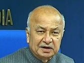 Shinde strikes a chord with BJP top brass in Parliament on Day 1 of Budget Session